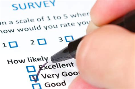 Examples of Community Health Assessments and Report Cards