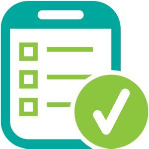 How to Write Survey Report? Essay - 646 Words