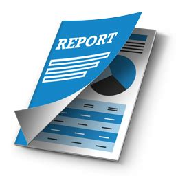 SHORT REPORTS see the sample format and example on the